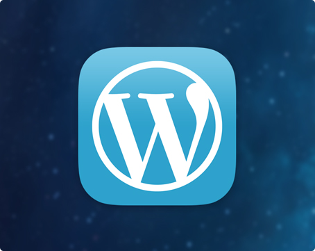 wordpress web development services