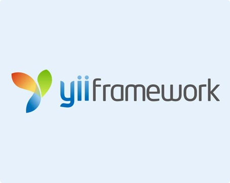 Yii Development Services